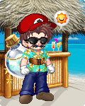 Knight in Overalls's avatar