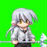 Yushimaru_Kyochi's avatar