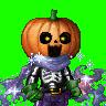 berd burs's avatar