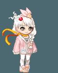 Yennxh's avatar