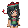 XxXkookiezxD's avatar