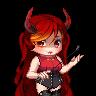 FuzzyColors's avatar