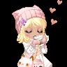 gnostalgically tipsy 's avatar