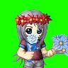 cat00's avatar