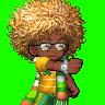 GeNeRaTioN-TRiPLe-X-L's avatar