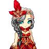 fiftyshadesofgrayson's avatar