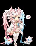 Ahvo's avatar