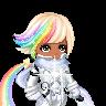 Kedokitoto's avatar