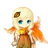 Annedrea's avatar