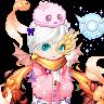 YORUlCHl's avatar