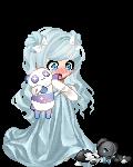 Magic-Lilie