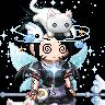 ~[P]urdy [P]ossum [P]ie~'s avatar