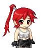 Angel Youkai's avatar