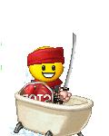 Wahoozerman's avatar