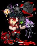 metaknightfiend's avatar