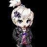 Meliaya's avatar