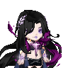 WhipOfDarkness's avatar