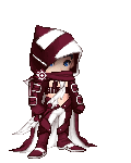 Kaito Daimon's avatar