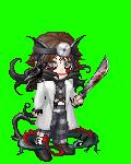DedSpy's avatar