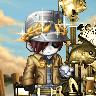 Gaidin's avatar