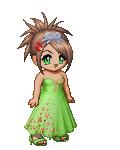cutiekins161616's avatar