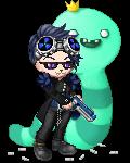 OwlPlays's avatar