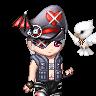 Tohruu_Honda's avatar