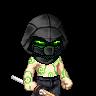 DBB - G 's avatar