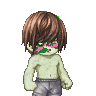 woozeh's avatar