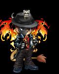 evlbb2's avatar