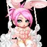 Pixieish's avatar