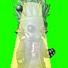 Stupid CuzFudge's avatar