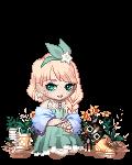 Ephebe's avatar