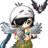 Le Cheesepuff's avatar