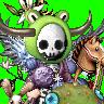 Hexenfrosch's avatar