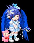 MitsuMittens's avatar