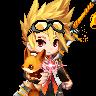 siEp Evolution's avatar