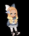 Rebel Lover x3's avatar