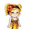 Bella_Cullen19's avatar