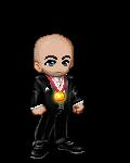 Kurt AngIe's avatar