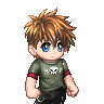 Gecko2007's avatar