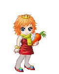 F a u x I Dream's avatar