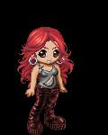 pagan43v3R's avatar