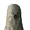 Proven Insanity's avatar