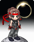 tWiLigHt_LuvR_17's avatar