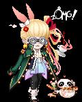 Fancy2girl's avatar