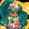 ExoticIslander's avatar