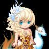 heart_breaker_RP's avatar