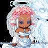 Buu-dai's avatar