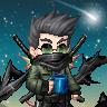 Lance Dragonis's avatar